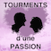 Tourments d'une passion Icon