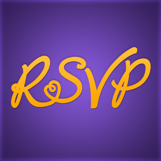 rsvp dating uk reviews Rsvp - one of the biggest and best online dating companies in australia posted by kp | dating app reviews | rsvp online dating review rsvp of the rsvp were ahead of the pack by being the first online dating company to offer members the ability to send a virtual kiss to each other as an introduction- they are.