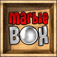 MarbleBox for Kids Icon