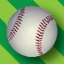 Baseball Bingo for iPad Icon