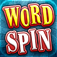 WORD SPIN® Lite Icon