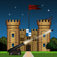 Online Artillery – Medieval Multiplayer Fortress Siege Icon