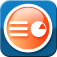 MyPoint PowerPoint Remote Icon