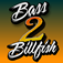 Bass2Billfish Icon