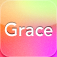 Grace – Picture Exchange for Non-Verbal People Icon