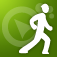 Dr.eye iWalk Icon