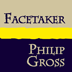 Facetaker by Philip Gross Icon