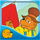 The Berenstain Bears Do Their Best Icon
