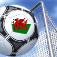 Welsh League Division One Icon