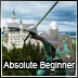 Absolute Beginner German for iPad Icon