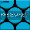 John OCallaghan - EP