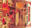 Fulfillingness First Finale (Digipak)
