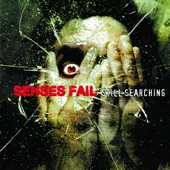 """Still Searching"" by Senses Fail"