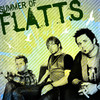 Summer of Flatts: iTunes Pass