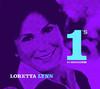 Loretta Lynn - Number 1s