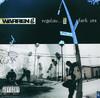 Regulate - Warren G n Nate Dogg