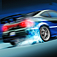 Fast & Furious The Game Icon