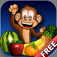 Fruited 2 Lite Icon