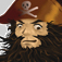 Pirates Cards Icon