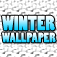 Amazing Winter Wallpaper Icon