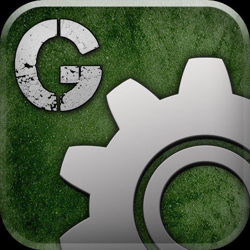 Gears - Steam Community for iPhone & iPod touch