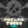 Mekano Turbo Pinball Icon