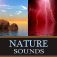 Relaxing Sounds of Nature Icon