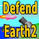 DefendEarth2 Icon