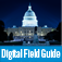Photographing Washington D.C. Digital Field Guide Icon