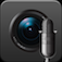 Sound Cam Icon