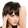 Be Like Katy Perry Icon