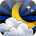 Hypnosis – Sleep Better & Sleep Well with Deeper Sleep – Subconscious Mind, Guided Meditation, Erick Brown Icon