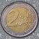 Euro Coins – iBlower Icon