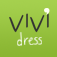 vividress Icon