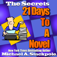 21 Days To a Novel