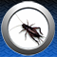 Crickets Button! Icon