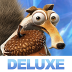 Ice Age Deluxe: Dawn Of The Dinosaurs Icon