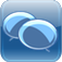 Translator Pro ~ for your translations Icon