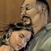 Love's Redemption (Love & Romance Collection) Icon