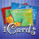 iCards – Create and Send Greeting Cards