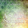 A Soldiers Seduction Icon
