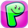 Pickids Fruit Icon