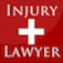 Injury Lawyer Icon