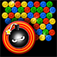 Dubble Bubble Shooter HD Lite Icon
