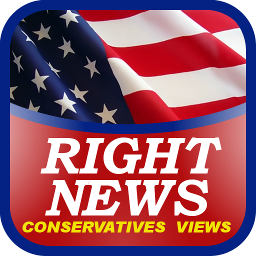 Conservative Update - News for Conservatives
