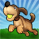 Pet Puppy Lite Icon