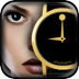 The Watch Icon