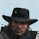 Red Dead Redemption Guide Icon