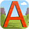 Alphabet – Learn and Play Icon