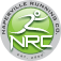 NRC Runner – Naperville Running Company Icon
